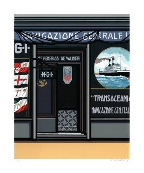 Flavio_Costantini- serigrafia-navigazione-generale